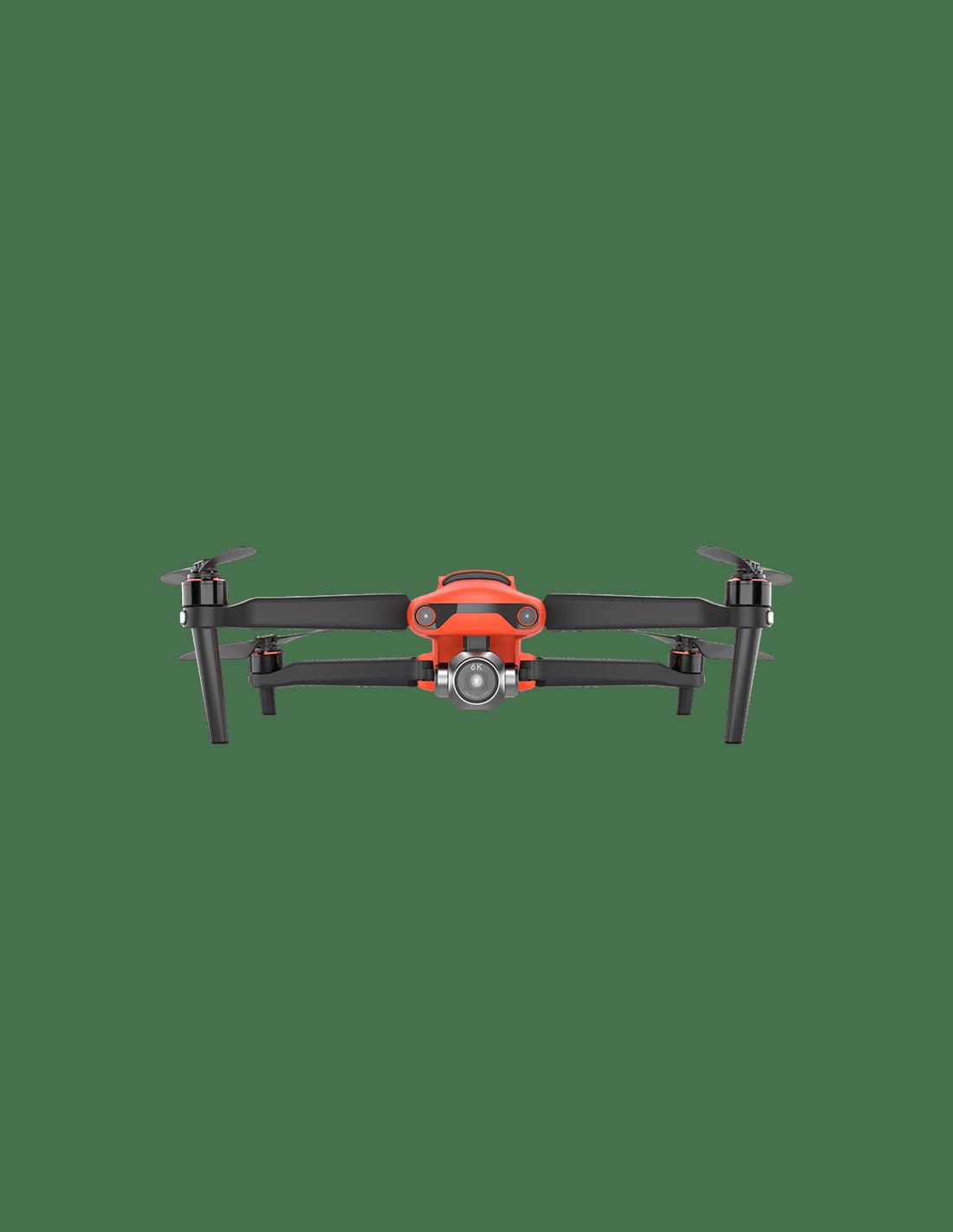 Autel EVO 2 Pro 6K