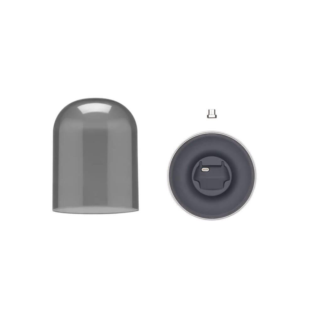 DJI – Base de carga para Mavic Mini