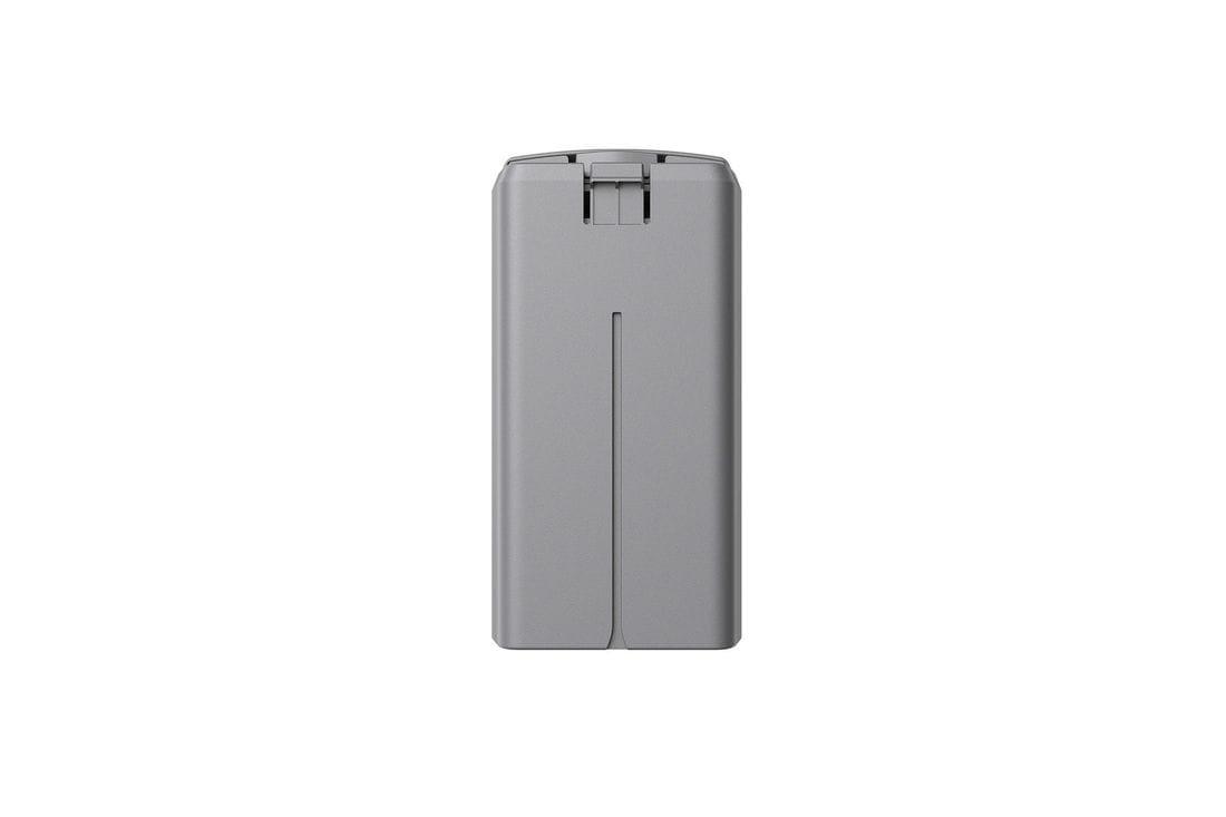 DJI Mini 2 Batería de Vuelo Inteligente