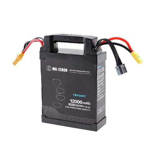 Batería DJI Agras MG-1