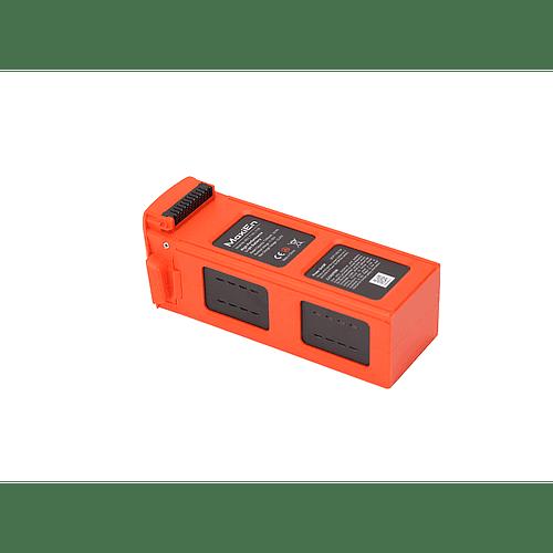 Autel EVO II Batería Inteligente