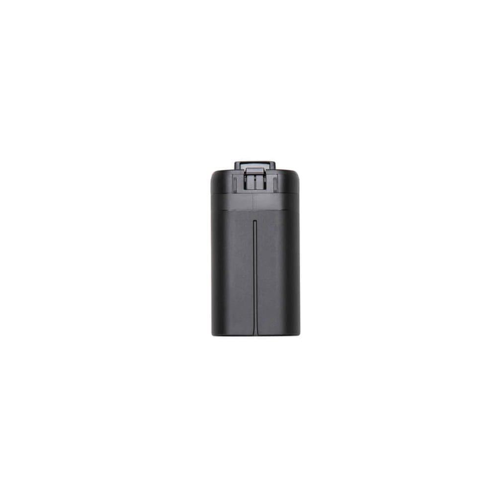 DJI – Batería de vuelo inteligente para Mavic Mini