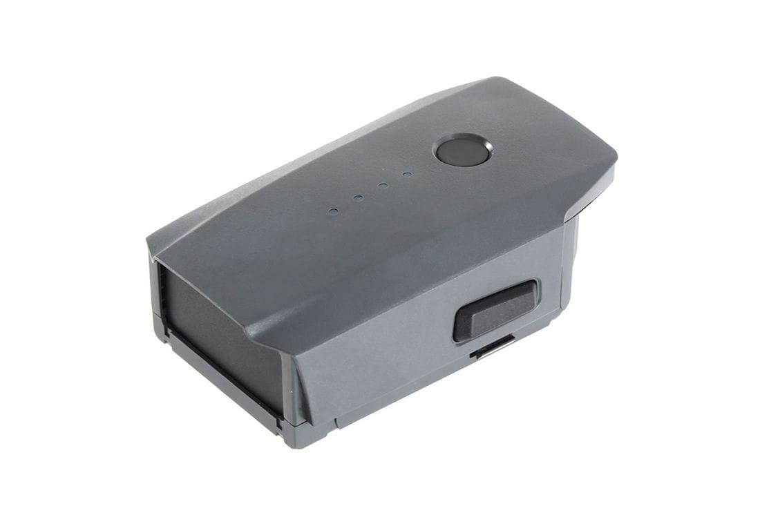DJI Mavic PRO - Batería inteligente