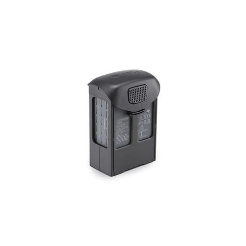 DJI Phantom 4 Pro Batería de Vuelo Inteligente (Obsidiana)