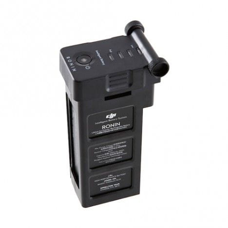 Batería DJI Ronin 4350mAH