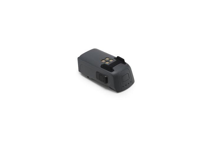 Spark - Batería de Vuelo Inteligente. Venta batería DJI Spark