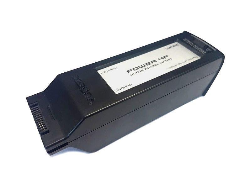 Typhoon H3 Battery (4S 5250mAh LiPo)