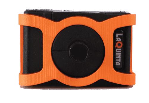 LaQuinta Multispectral Cámara para H520E - incluye sensor y montura