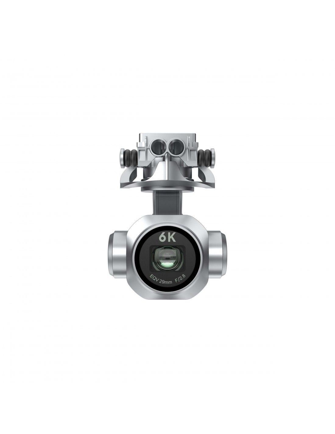 Cámara 6k para dron Autel Evo 2 Pro