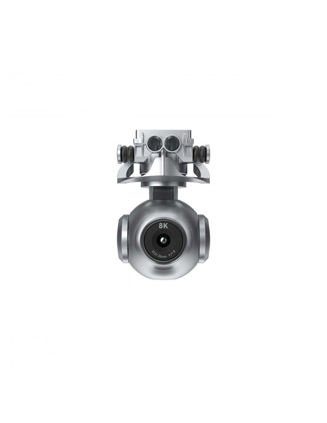 Cámara 8k para DRON Autel Evo 2