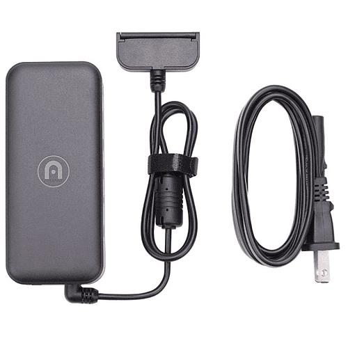 Autel EVO II - Cargador de Batería Inteligente
