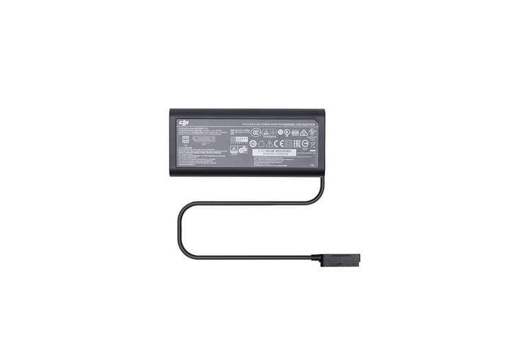 Cargador de batería DJI Mavic Air (sin cable de alimentación)