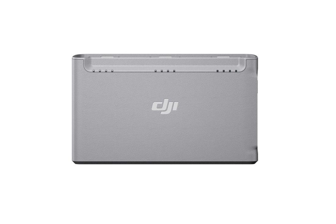 DJI Mini 2 Cargador Bidireccional