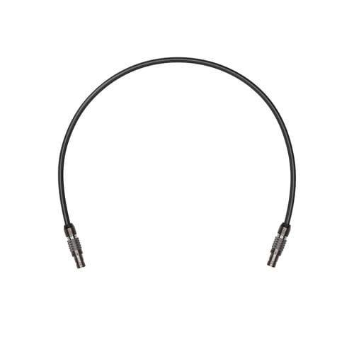 Cable de alimentación de 2 pines del DJI Ronin 2