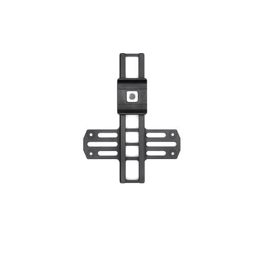 DJI Ronin 2 Camera Top Cross Bar