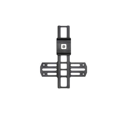 DJI Ronin 2 Camera Top Cross Bar