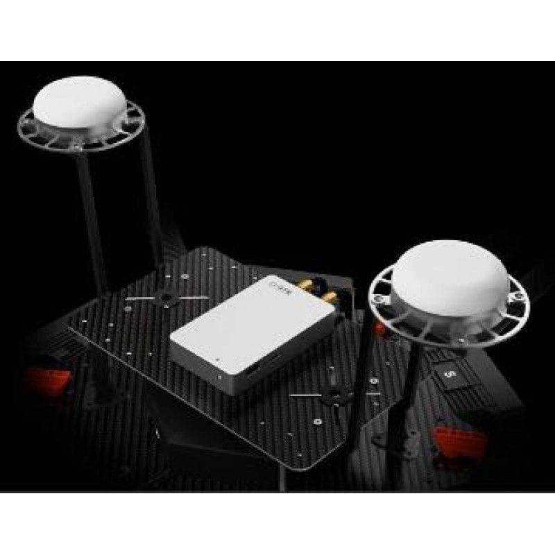 D-RTK GNSS + DATALINK PRO