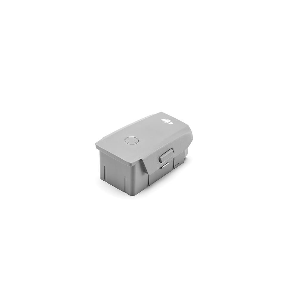 DJI – Batería de vuelo Inteligente Mavic Air 2