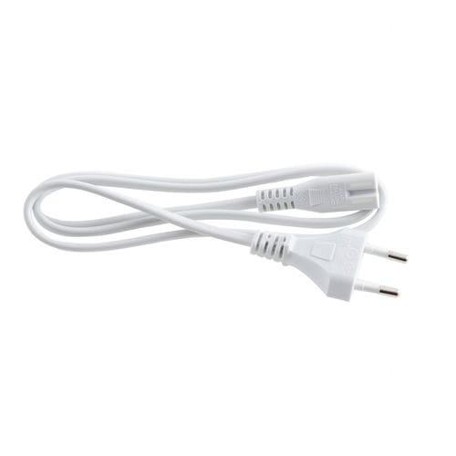DJI Phantom 4 – 100W Cable AC (EU)