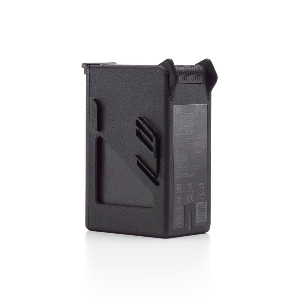 DJI Batería de Vuelo Inteligente DJI FPV