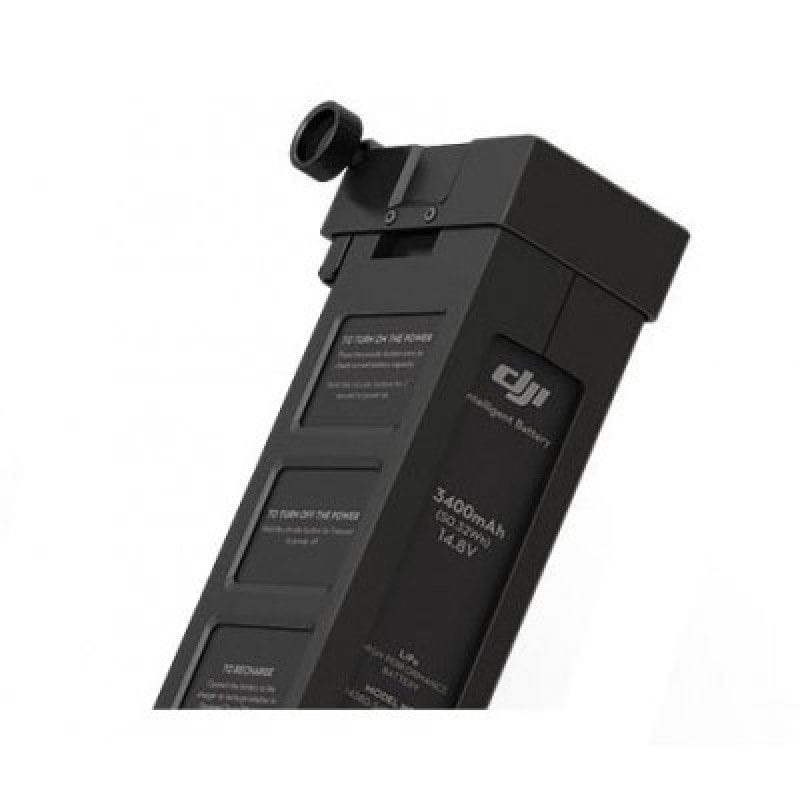 Bateria DJI Ronin 4s 3400mAh