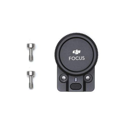 DJI Ronin-S – Focus Wheel