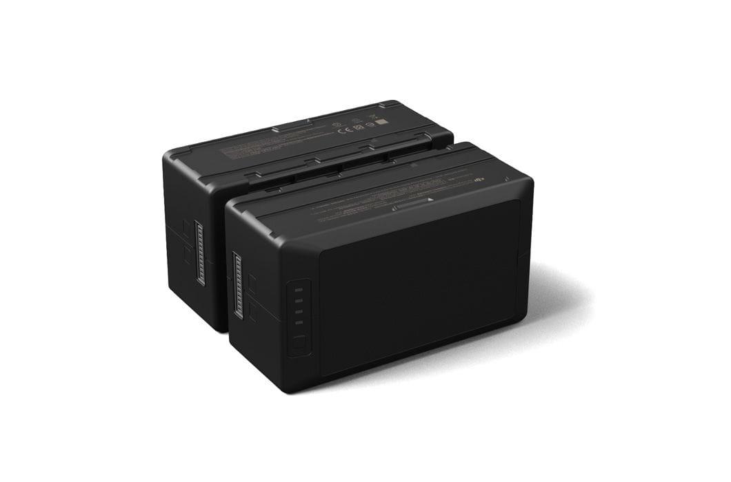 Batería DJI ENTERPRISE para Matrice 300 TB60.