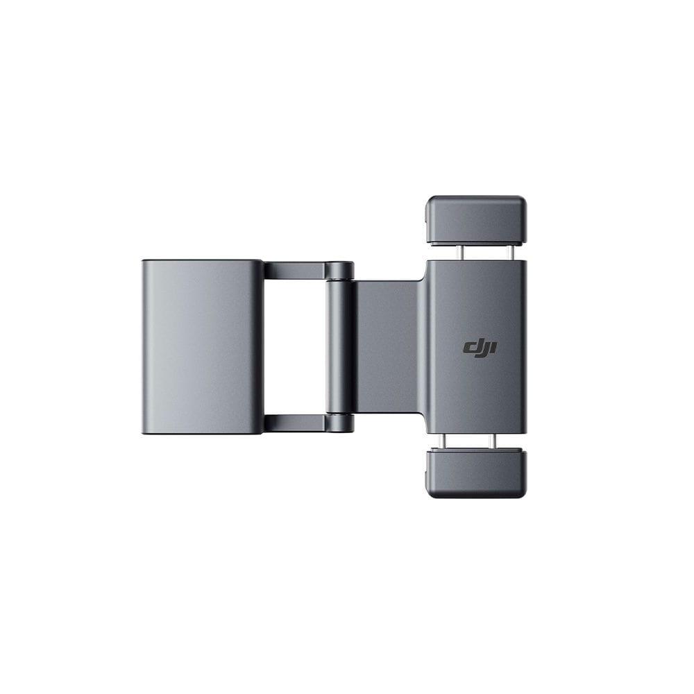 Soporte para teléfono Osmo Pocket 2