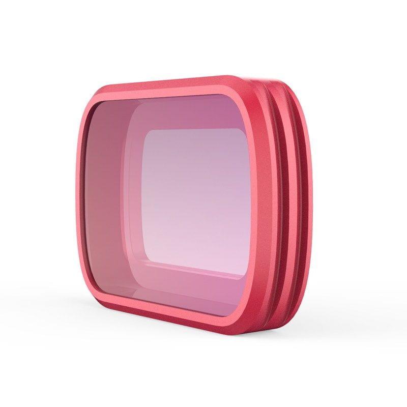 Filtro CPL Osmo Pocket