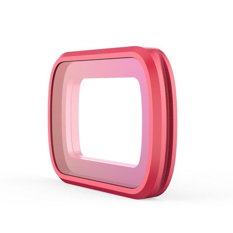 Filtro UV para DJI Osmo Pocket.