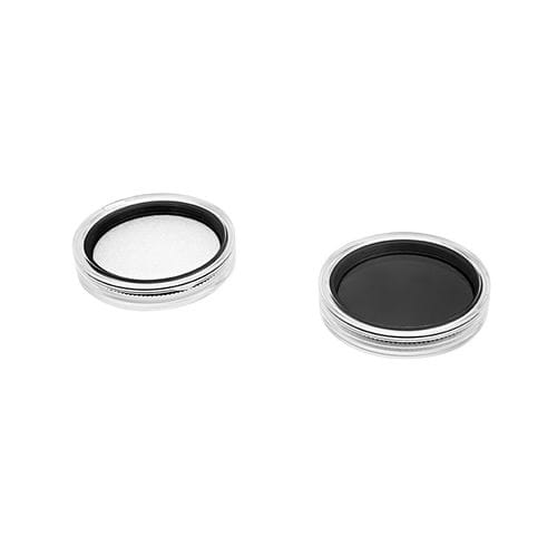 Zenmuse X3 Camera – Kit Filtro