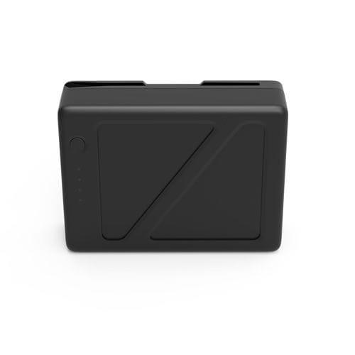 Ronin 2 – TB50 Batería de Vuelo Inteligente (4280mAh)