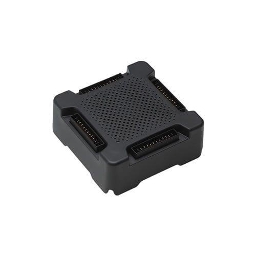 Mavic – Puerto de carga de baterías Mavic (Avanzado)
