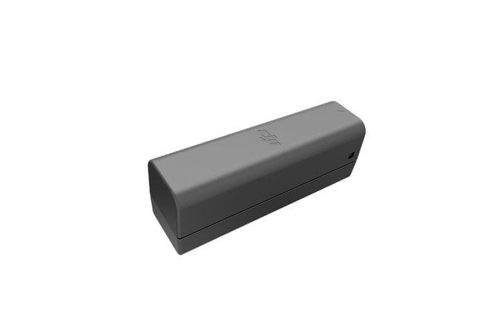 Osmo - Bateria Inteligente