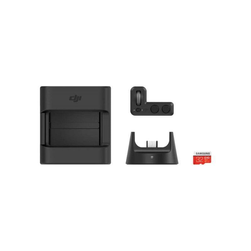 DJI Osmo Pocket - Kit de Expansión