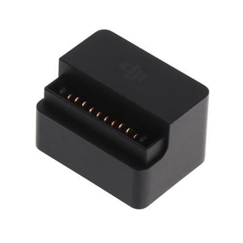 Adaptador Power Bank a Batería para DJI Mavic