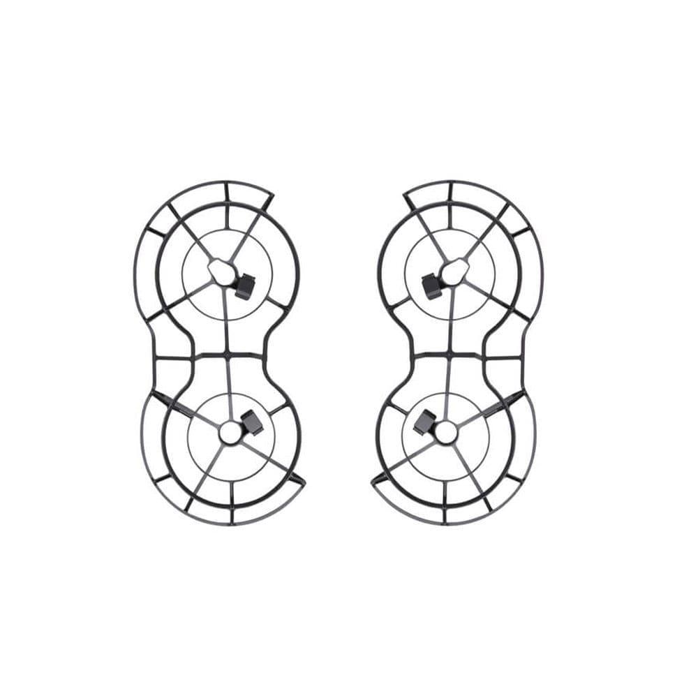 DJI – Protector para hélices 360º de Mavic Mini