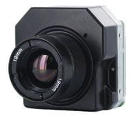 Cámara Térmica FLIR TAU2 336, 19mm, R/1.25, SRNLX
