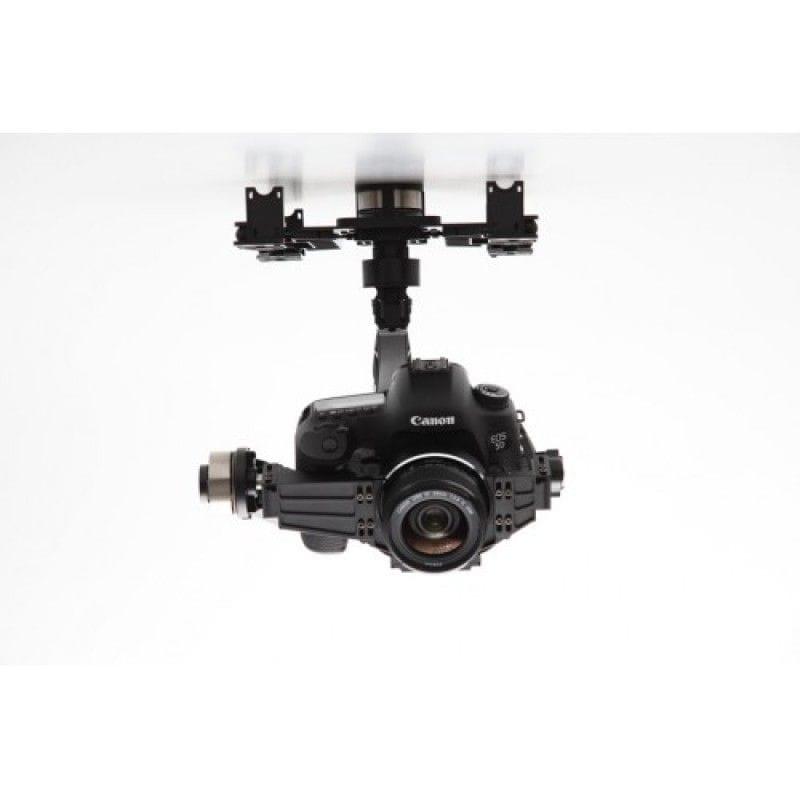 Zenmuse Z15-5D HD