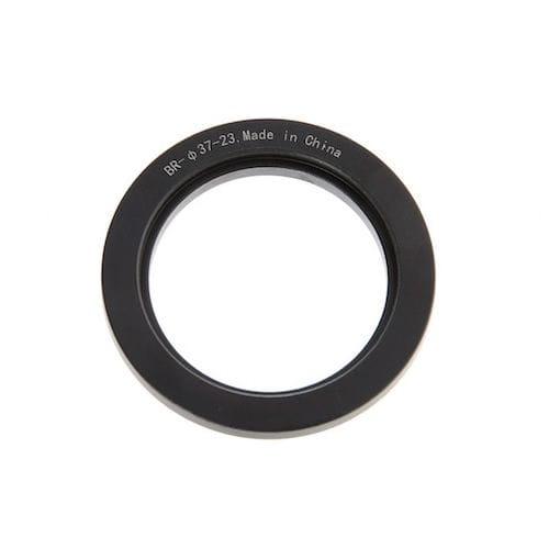 Zenmuse X5 – Anillo Adaptador para Olympus 14-42mm f/3.5-5.6 EZ