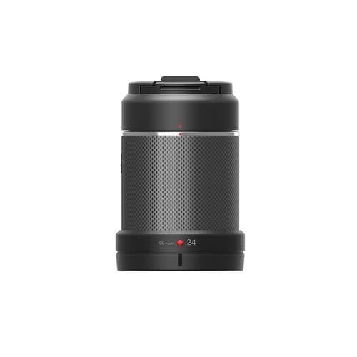 Objetivo DL 24mm F2.8 ND ASPH para la Zenmuse X7