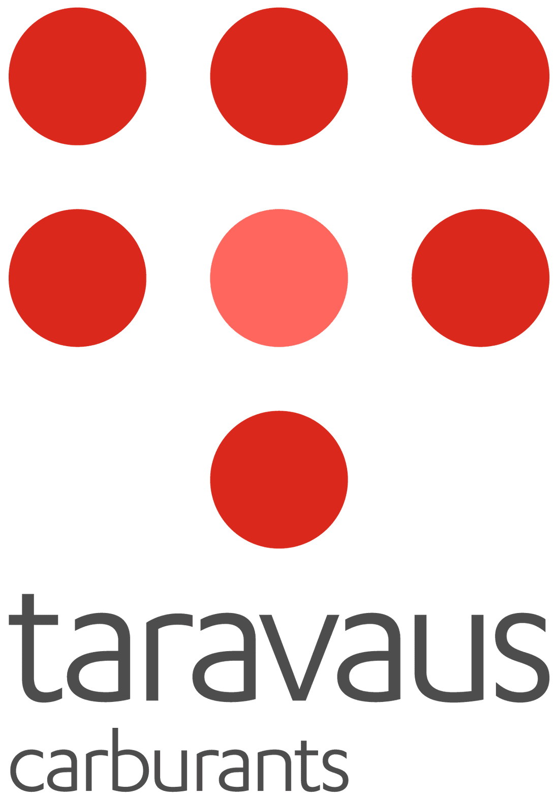 Carburants Taravaus