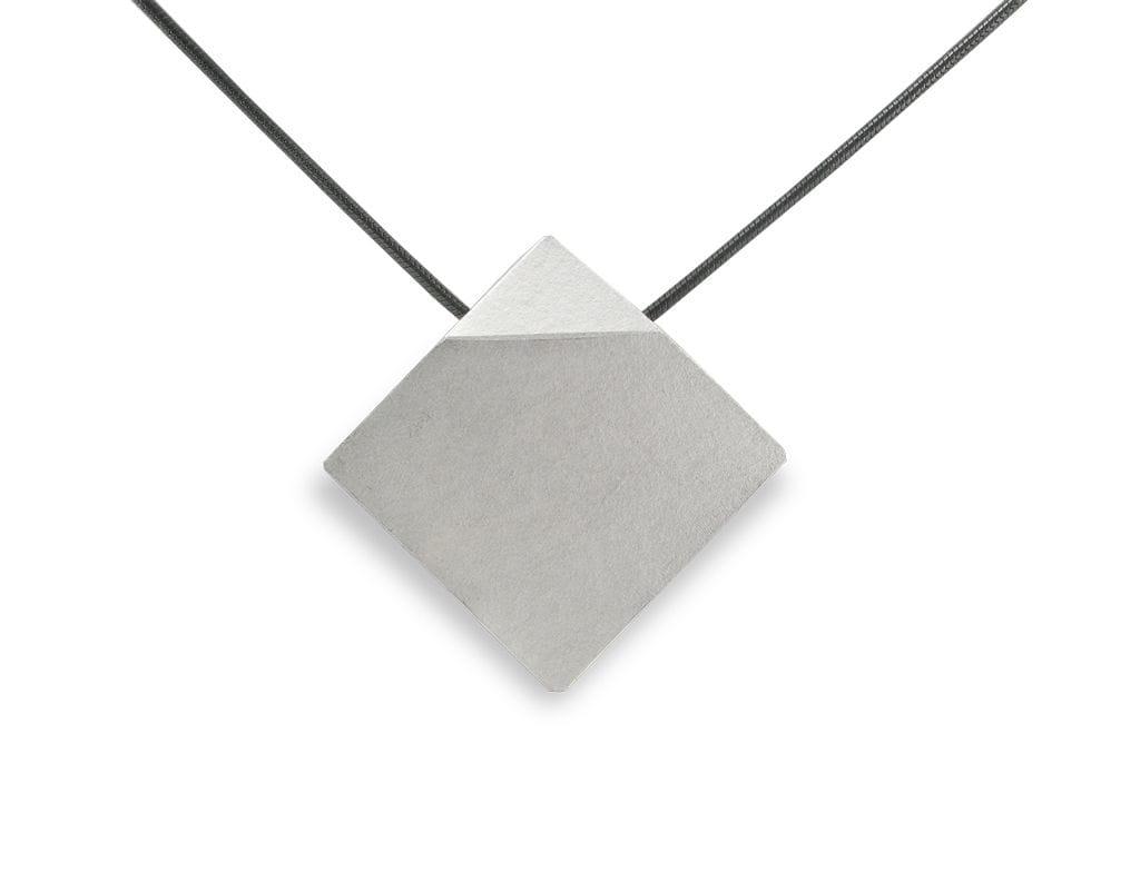 VLADIMIR silver pendant