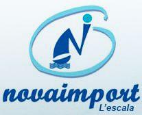 Novaimport Empordà