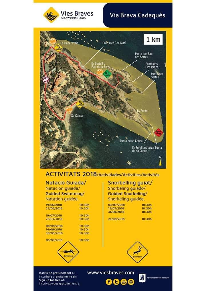 https://viesbraves.com/vies-costa-brava/via-brava-cadaques/