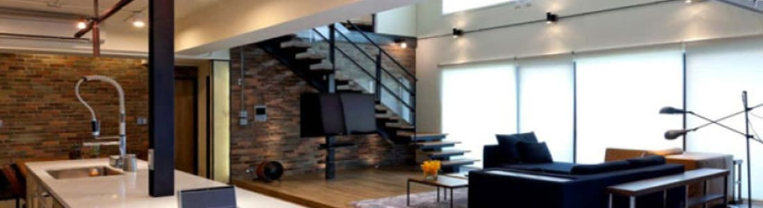Aquí hi trobareu tota la informació que pugueu necessitar sobre els nostres serveis de gestió immobiliària i d