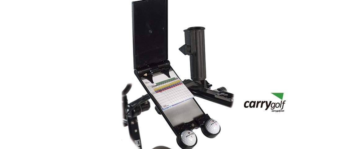 Nous disposons de porte-cartes et porte-parapluie qui s'adaptent parfaitement, solides et élégants.