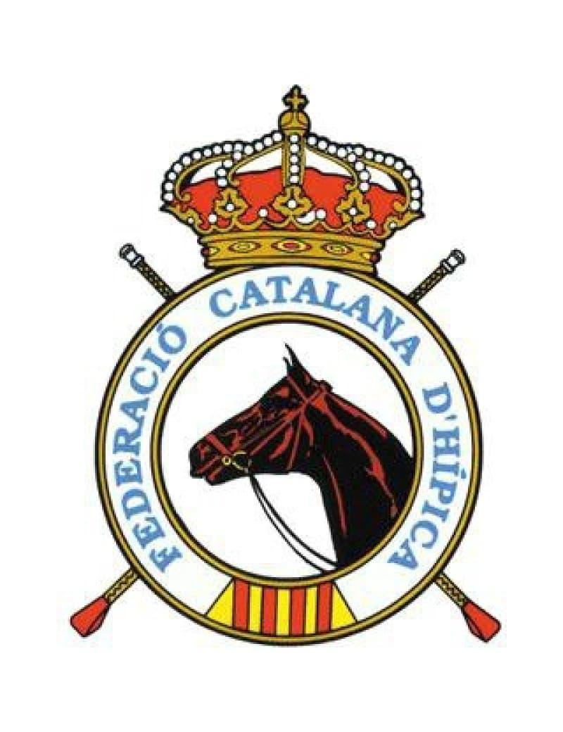 Ltima hora sobre las competiciones en catalunya for Ultima hora sobre clausula suelo