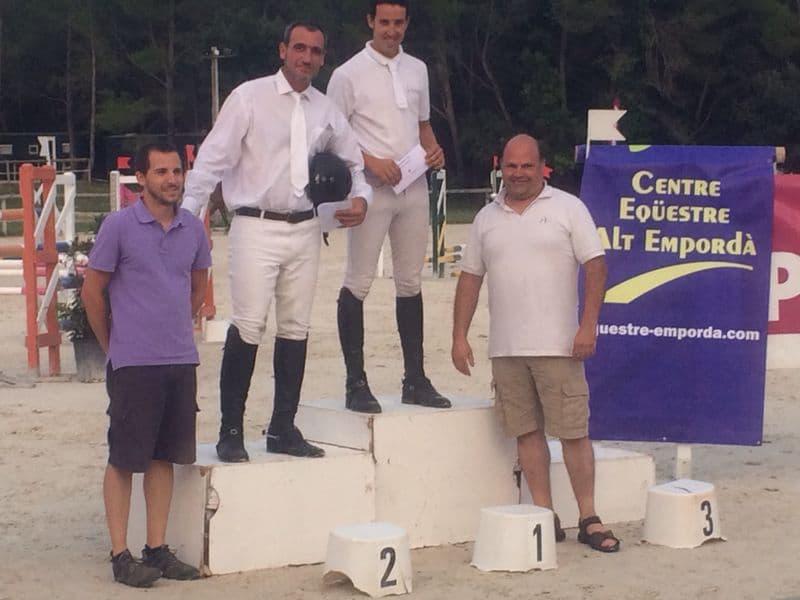winners 1.30