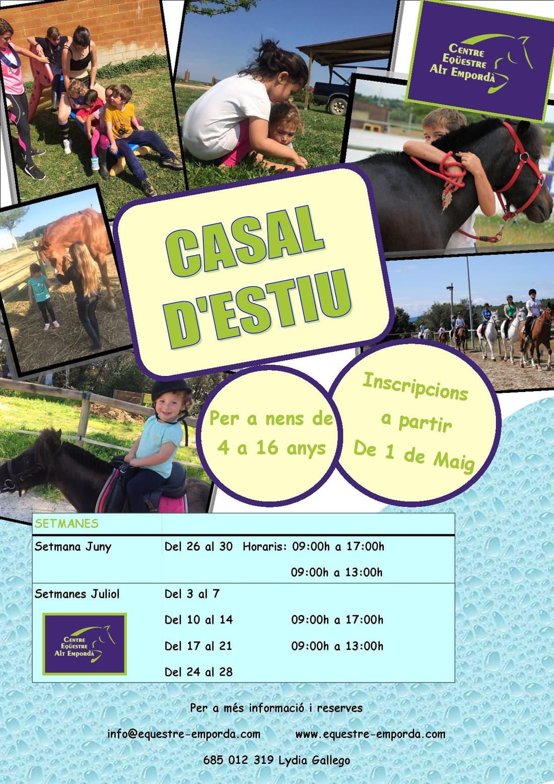 cartell_casal_Summer17
